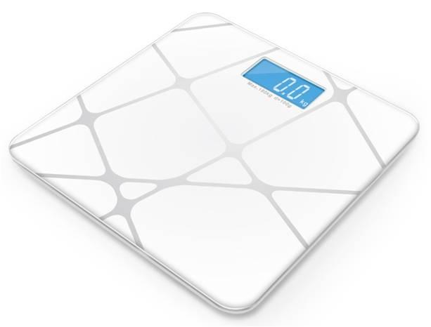 电子称家用电子秤人体体重秤人体秤玻璃定制可印LOGORD-834615